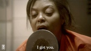 empire-taraji-p-henson-cookie-i-got-you1