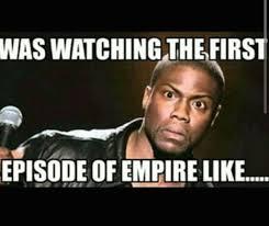 empire22