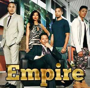 How-to Tuesday: How to get in the loop – FOX'S EMPIRE!