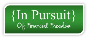 in-pursuit-of-financial-freedom-logo-21