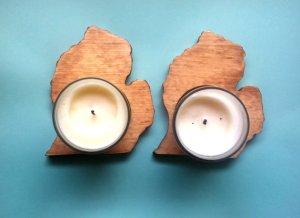 Candleholderspinterest