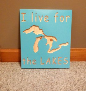 liveforthelakes