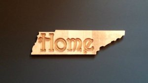 Tennesseehomesign