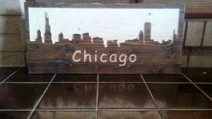 chicagocutout2