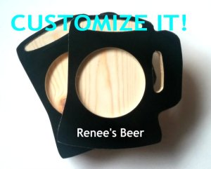customizebeer