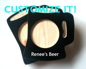 customizebeer