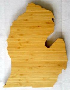 Mibamboocuttingboard