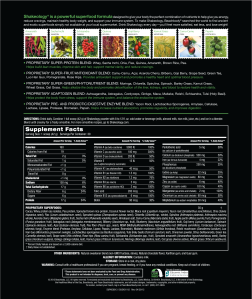 Shakeology-label