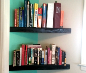 floating shelves 3