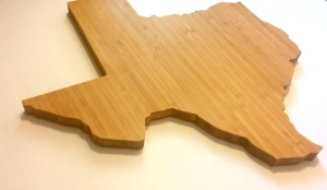 texas cutting board 4