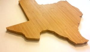 texas cutting board 4