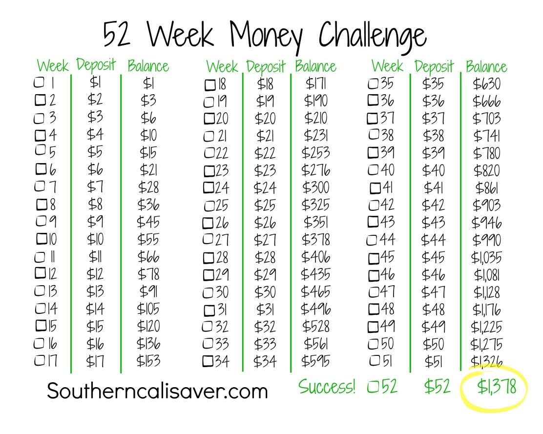 52 week challenge.jpg