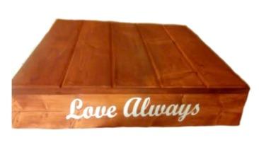 love always 1